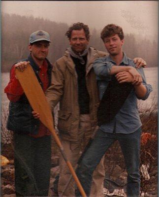 andrew-geoffrey-ralph-canoe-pic