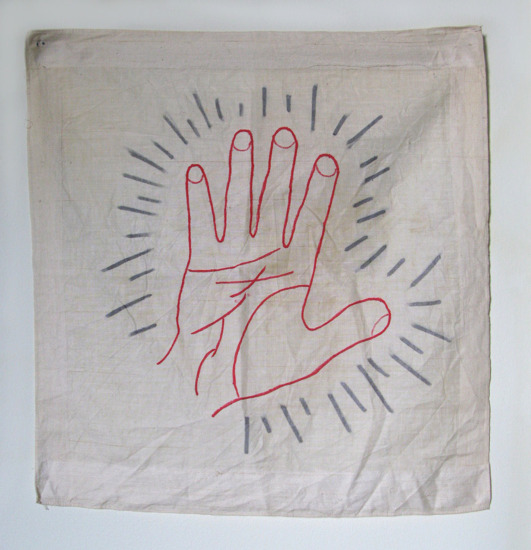 cryptic-hand-handkerchief
